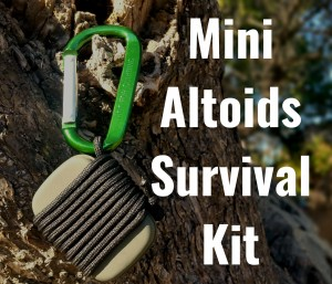 mini altoids kit 2