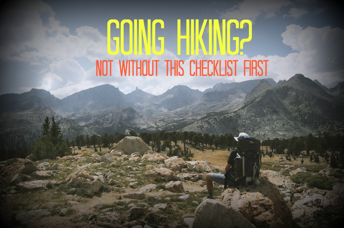 Hiking Checklist.jpg